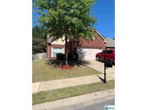 Property for sale at 244 Oxmoor Pl, Birmingham,  Alabama 35211