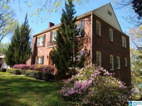 Property for sale at 952 43rd St, Birmingham, Alabama 35208