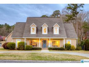 Property for sale at Vestavia Hills,  Alabama 35216