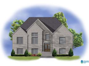 Property for sale at 1017 Grey Oaks Valley, Pelham, Alabama 35124