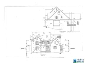 Property for sale at 204 Liberty Ln, Chelsea,  Alabama 35242