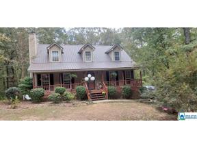 Property for sale at 8251 Serene Dr, Mccalla,  Alabama 35111