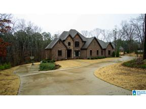 Property for sale at 312 Logos Trace, Alabaster, Alabama 35007