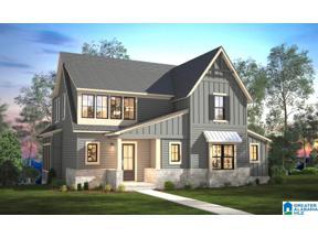Property for sale at 1434 Blackridge Road, Hoover, Alabama 35244