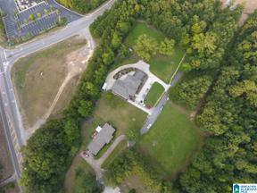 Property for sale at 5525 Ford Crest Drive, Birmingham, Alabama 35242