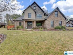Property for sale at 281 Grey Oaks Dr, Pelham,  Alabama 35124