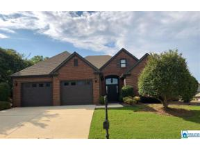 Property for sale at 3648 Crossings Crest, Hoover, Alabama 35242