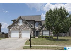 Property for sale at 940 Old Cahaba Dr, Helena, Alabama 35080