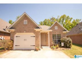 Property for sale at 2077 Willow Glenn Drive, Birmingham, Alabama 35215