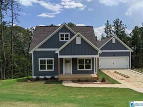 Property for sale at 2008 Adams Ridge Dr, Chelsea,  Alabama 35043