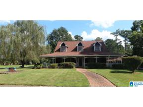 Property for sale at 1309 8th Street, Pleasant Grove, Alabama 35127