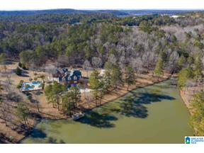 Property for sale at 101 Grant Chester, Pelham, Alabama 35124