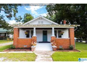 Property for sale at 8571 Highway 31, Calera, Alabama 35040