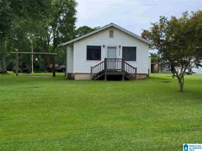 Property for sale at 5404 Storey Drive, Adamsville, Alabama 35005