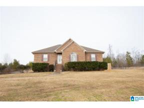 Property for sale at 1095 Armstrong Loop, Hayden, Alabama 3