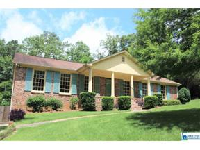Property for sale at 1140 Carolyn St, Leeds,  Alabama 35094