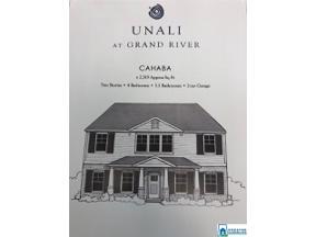 Property for sale at 1008 Unali Ln, Leeds, Alabama 35094