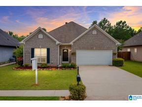 Property for sale at 932 Mcallister Drive, Calera, Alabama 35040
