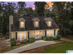 Property for sale at 6168 Valley Station Circle, Hoover, Alabama 35124