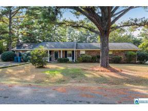 Property for sale at 108 Pine Tree Cir, Columbiana,  Alabama 35051