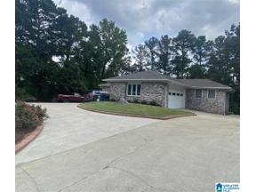 Property for sale at 2614 Linger Lane, Hoover, Alabama 35226