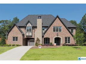 Property for sale at 2080 Highland Gate Way, Hoover,  Alabama 35244