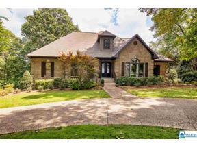 Property for sale at 275 Star Trek Dr, Indian Springs Village,  Alabama 35124