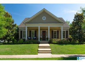 Property for sale at 646 Restoration Drive, Hoover, Alabama 35226