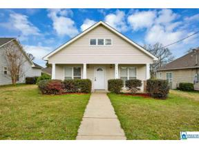 Property for sale at 4728 3rd Ave S, Birmingham,  Alabama 35222