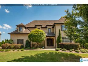 Property for sale at 4767 Liberty Park Ln, Vestavia Hills,  Alabama 35242