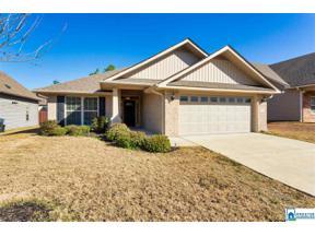 Property for sale at 2030 Highview Way, Calera,  Alabama 35040