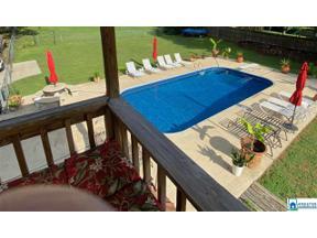 Property for sale at 206 Meadowlark Dr, Alabaster,  Alabama 35007