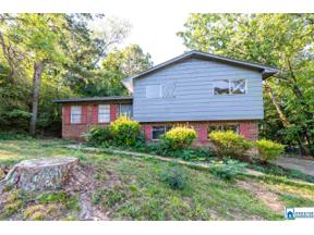 Property for sale at 605 Country View Dr, Birmingham,  Alabama 35215