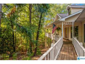 Property for sale at 130 Willow Ridge Dr, Indian Springs Village,  Alabama 35124