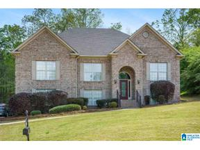 Property for sale at 330 Timber Ridge Trail, Alabaster, Alabama 35007