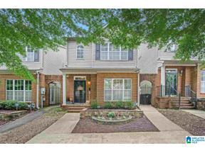 Property for sale at 227 Calloway Lane, Pelham, Alabama 35124