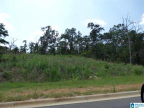 Property for sale at 522 Pine Mountain Road Unit 3-137, Westover, Alabama 35147
