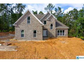 Property for sale at 297 Woodbridge Trl, Chelsea,  Alabama 35043