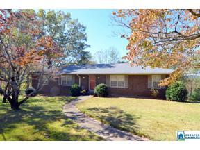 Property for sale at 1021 Navajo Trl, Alabaster,  Alabama 35007