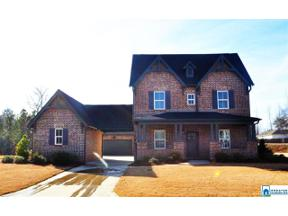 Property for sale at 573 Riverwoods Landing, Helena,  Alabama 35080