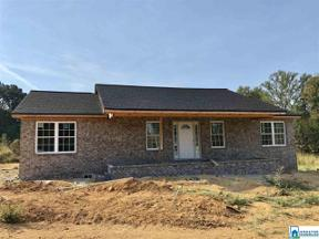 Property for sale at 4516 Spunky Hollow Rd, Remlap,  Alabama 35133