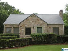 Property for sale at 1135 Hueytown Rd, Hueytown,  Alabama 35023