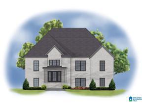 Property for sale at 1029 Grey Oaks Valley, Pelham, Alabama 35124