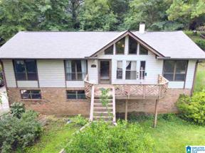 Property for sale at 575 Mcguire Road, Indian Springs Village, Alabama 35124