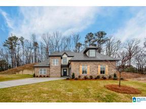 Property for sale at 976 Stony Hollow Circle, Helena, Alabama 35080