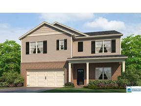 Property for sale at 337 Firebrick Way, Kimberly, Alabama 35091
