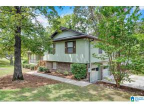 Property for sale at 2524 6th Street NW, Center Point, Alabama 35215