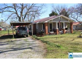 Property for sale at Hueytown,  Alabama 35023