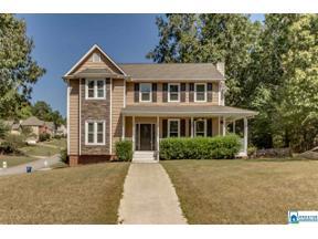 Property for sale at 2061 Crosscrest Dr, Hoover,  Alabama 35244