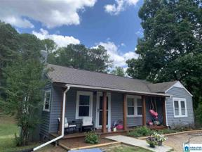 Property for sale at 6351 Early Dr, Hueytown,  Alabama 35023